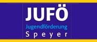 Jugendförderung Speyer