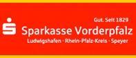 Sparkasse Vorderpfalz